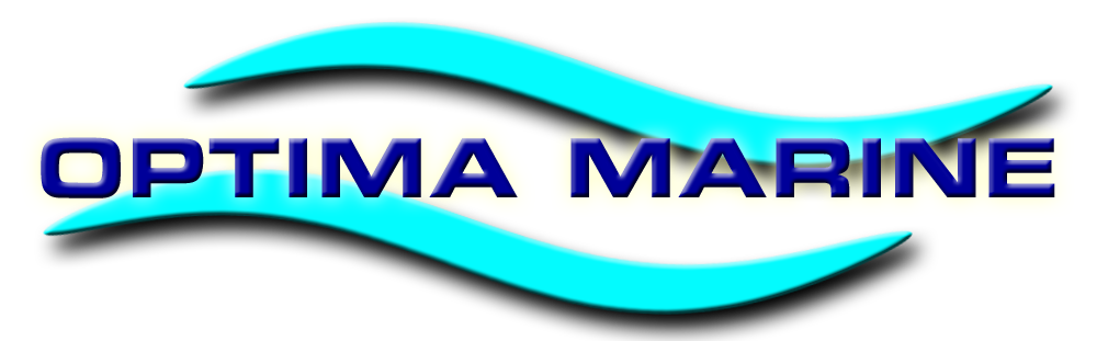 Welcome to Optima Marine!